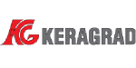 Keragrad, Novo mesto d.o.o.