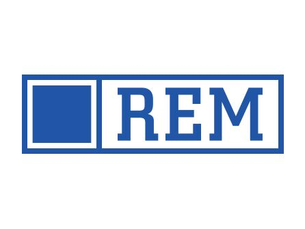 REM d.o.o.
