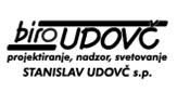 Bbiro Udovč